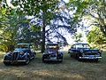 Automobiles, parc Voulgre 2016 (3).jpg