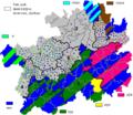 Autonomy territories in Guizhou.png