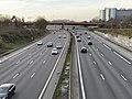 Autoroute A4 Noisy Grand 2.jpg