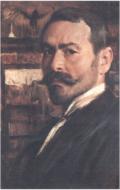 Adolf Hirémy-Hirschl
