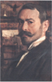 Autorretraro Adolf Hirémy-Hirschl.PNG