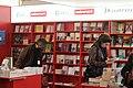 Autrement - Salon du Livre de Paris 2015.jpg