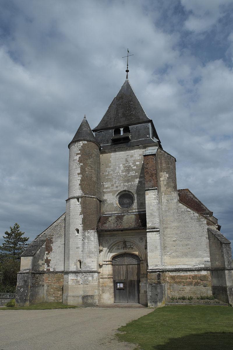 Auxon Saint-Loup-de-Sens 287.jpg