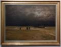 Avant l'orage - Charles Cottet.png