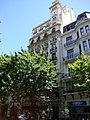 Avenida de Mayo 953.JPG