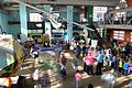 Aviation Day inspires children to fly 160127-F-QZ854-337.jpg