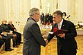 Awarding Tatarstan State Prize in the Field of Science and Technology (2010-12-30) 08.jpg