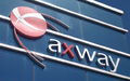 Axway sign.PNG