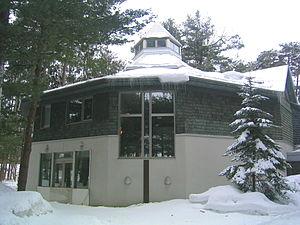 https://upload.wikimedia.org/wikipedia/commons/thumb/f/f6/AyakoMiuraMemorial.jpg/300px-AyakoMiuraMemorial.jpg