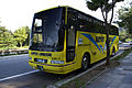 Ayashi sightseeing bus01s3200.jpg