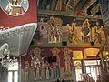 Ayia Napa Monastery37 by Paride.JPG
