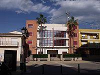 Ayuntamiento de Genovés.jpg