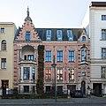Bürgelstraße 1 (Magdeburg-Altstadt).1.ajb.jpg