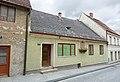 Bürgerhaus 29628 in A-2095 Drosendorf-Zissersdorf.jpg