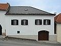 Bürgerhaus 8588 in A-7461 Stadtschlaining.jpg