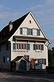 B-Muttenz-Ref-Pfarrhaus.jpg