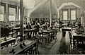 B. S. N. S. quarterly (1916) (14596971908).jpg