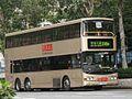 B10TL bus with voglren body.jpg