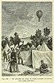 B21496626 0005 0636 Les merveilles de la science Inventions scientifiques dupuis 1870 Supplément au aérostats. Un aérostat du siège de Paris, passant au-dessus d'un camp prussien. 1870–71 Illustration.jpg