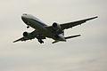 B777-281(JA8199) approach @TOY RJNT (602034170).jpg