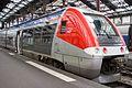 B81745-Paris-Gare-de-Lyon - 2015-05-02 - IMG-9985.jpg