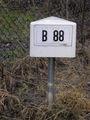 B88 Ilmenau.jpg