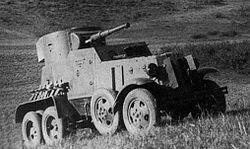 BA-6 soviet armoured car.jpg