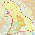 BAG woonplaatsen - Gemeente Hattem.png