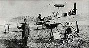 BALKANHARBINDEHARLANTAYYAREMIZ-1912