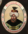 BASA-516K-1-2080-20-Mehmed IV.JPG
