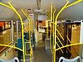 BAZ-11110 TIR-2010 interior 02.JPG
