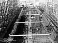 BB-52 PCU North Carolina, view from aft midships looking forward.jpg