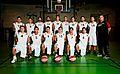 BBU Mannschaft 2010.jpg