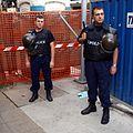 BG police officers 01.jpg