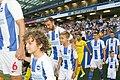 BHA v FC Nantes pre season 03 08 2018-316 (28916220987).jpg