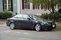 BMW 525i E60 Sedan.jpg