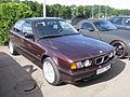 BMW 540i-6 E34 (7719438906).jpg