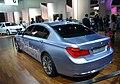 BMW 7-Series ActiveHybrid Concept - 14541239966.jpg