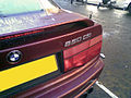 BMW 850CSi.jpg