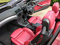 BMW M3 E46 Convertible - Flickr - The Car Spy (2).jpg