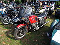 BMW R60slah5 with sidecar pic1.JPG