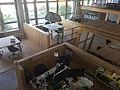 BMW Startup Garage 4.jpg