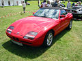 BMW Z1 closed.jpg