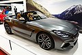 BMW Z4 (G29) (1).jpg