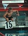 BM und BJM Schwimmen 2018-06-22 WK 1 and 2 800m Freistil gemischt 087.jpg