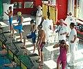 BM und BJM Schwimmen 2018-06-22 WK 1 and 2 800m Freistil gemischt 101.jpg