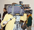 BNT-cameraman.jpg