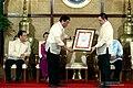 BOL plebiscite ceremonial confirmation of results 2.jpg