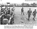 BR, Vietnam, 1972, Easter Counter-Offensive, file 026.jpg
