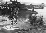 BV-138 Black Sea.jpg